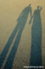 shadow self